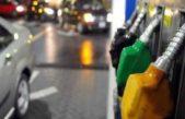 Continúa el problema para la producción argentina, el gobierno dispuso un nuevo aumento del biodiesel y etanol, que afectará al diesel y la nafta