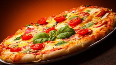 """Se viene la """"Noche de las Pizzerías"""" en Pergamino"""