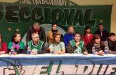 La Municipalidad de Quilmes deberá sumar a ATE en la mesa paritaria