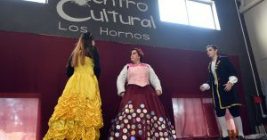 Disfrutá de las vacaciones en La Plata con espectáculos y entretenimientos para toda la familia