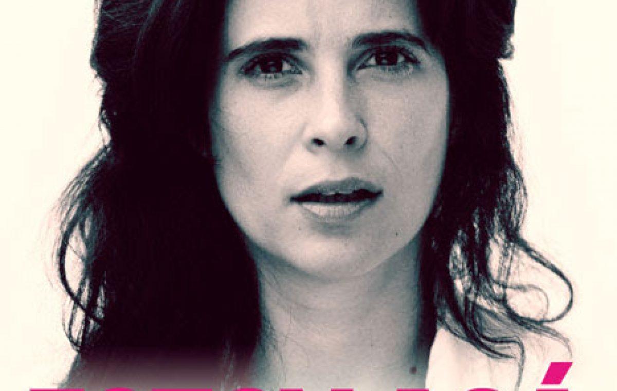 """Presentan el libro """"Estoy Acá"""", con más de 100 testimonios de mujeres víctimas de #ViolenciadeGénero"""