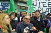 Tragedia en Moreno: desde ATE exigen que se hagan cargo de la responsabilidad política