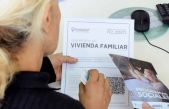 Declaran de interés la implementación del certificado de vivienda familiar que permitirá el acceso a los servicios a los barrios populares