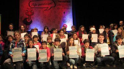 Un pibe de Pilar fue el ganador de las 27ª Olimpiadas de Matemáticas Ñandú