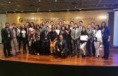 Médicos de Malvinas Argentinas ganaron todos los galardones en el Congreso Nacional de Cirugía Digestiva de la UCA