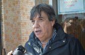"""Municipales se solidarizan con los trabajadores de la educación por la tragedia en Moreno: """"Nosotros también padecemos la desidia en los espacios de trabajo"""""""