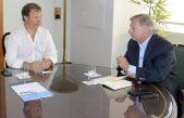 Alte Brown: El municipio avanza con multas a EDESUR y resarcimientos en favor de los vecinos