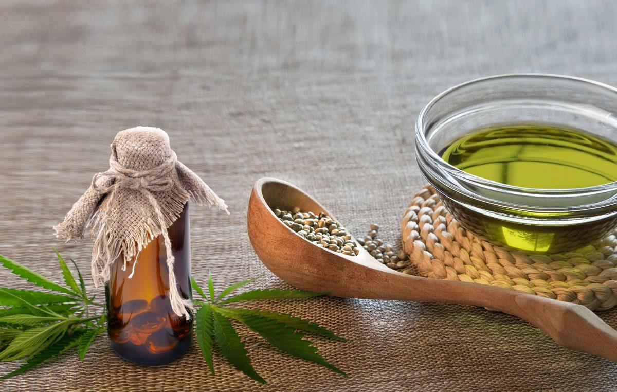 """Lorenzino pide que el Estado de """"vía libre"""" al autocultivo de cannabis medicinal"""