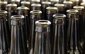 La Defensoría del Pueblo pide subir el precio de la cerveza para desalentar el consumo