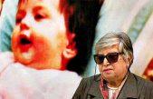 """Falleció """"Chicha"""" Mariani, una luchadora incansable que no pudo encontrar a su nieta"""