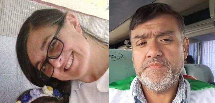 Todos los sindicatos docentes convocan a un PARO por la tragedia de Moreno