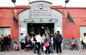 El aborto clandestino provocó la muerte de otra mujer en Pilar
