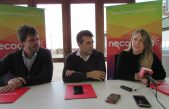 Necochea / López recibió a la titular del Turismo de la Provincia
