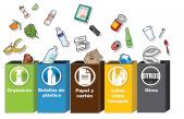 Se lanzó la primera diplomatura en gestión integral de residuos sólidos urbanos para formar a los municipios