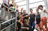 """La Plata / Llega al Coliseo Podestá la compañía Danza Argentina con su programa """"Ópera Prima"""""""