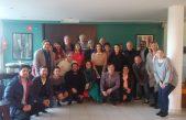 La Municipalidad de La Costa dio inicio a un nuevo programa de calidad turística