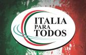 """La Plata / Comienza la muestra """"Italia para todos"""""""
