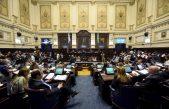 Se aprobó la emergencia en infraestructura escolar por 1 año en la provincia de Buenos Aires