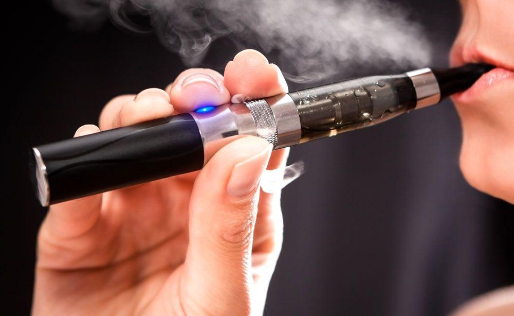 Impulsaron proyecto provincial para impedir la venta de cigarrillos sueltos y electrónicos