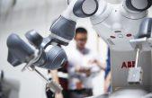 Argentina es el país mejor posicionado en Latinoamérica para integrar la digitalización y robótica a su economía, según The Economist y ABB