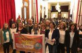 Pergamino / Se realizó la primer jornada desde que existe una Ley de Dislexia en la provincia