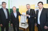 """Bahía Blanca implementa """"buzones antinarcos"""" en delegaciones municipales"""