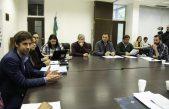 En Diputados avanza la posibilidad de dividir La Matanza y otros municipios de la Provincia