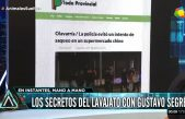 """TODOPROVINCIAL en el programa de Alejandro Fantino """"Animales Sueltos"""""""