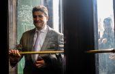 """El ex juez Federico Arías criticó la denominación de Rosenkrantz """"necesitamos diversidad en los tribunales"""""""