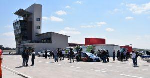 San Nicolás / Desde hoy comienza la venta de entradas para la inauguración del Autódromo