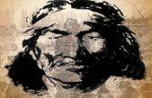 El Museo de La Plata restituirá los restos de Juan Calfucurá, el gran cacique de las pampas