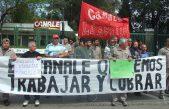 Preocupa la crisis de Canale en Lavallol