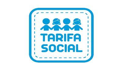 El Gobierno transfiere por decreto la tarifa social a las provincias
