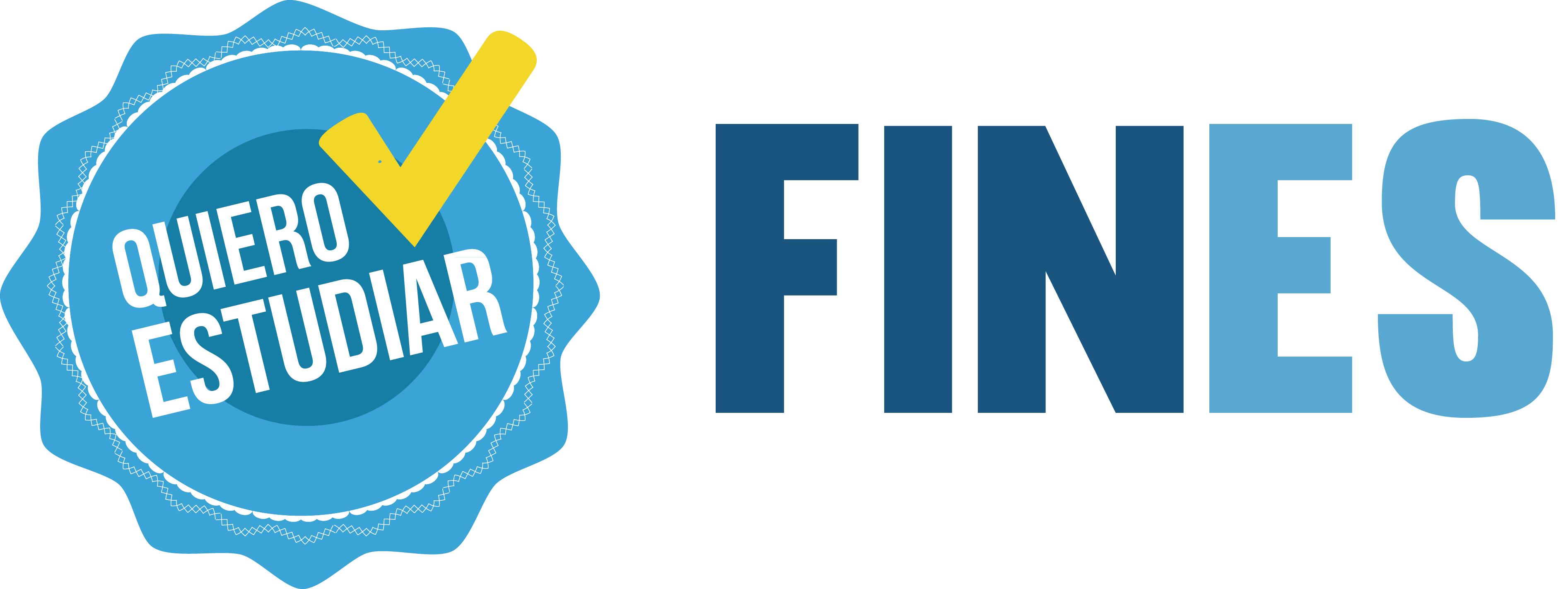 Arranca la última inscripción para el Plan Fines