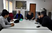 Gral Rodríguez / La Municipalidad hará una auditoria para verificar el estado de las escuelas