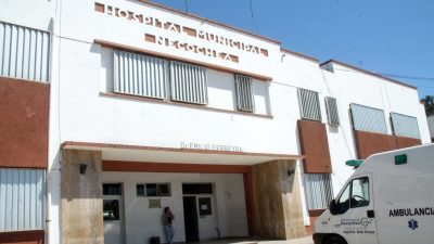Necochea / Desde la Subsecretaría de Salud desmienten casos de Estreptococo