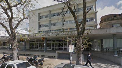 """Estreptococo: una experta del Hospital de Niños de La Plata aseguró que """"todos los años mueren personas por esta bacteria"""""""