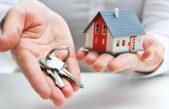 La Defensoría del pueblo bonaerense resolvió más del 90% de los reclamos de inquilinos