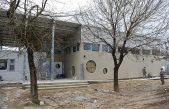 Alte Borwn: El municipio apuesta a la educación y suma ocho nuevos jardines de infantes