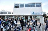 Hubo acuerdo y quedó garantizada la actividad en la Universidad Jauretche