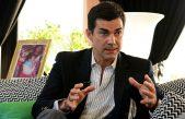 Urtubey arranca su campaña presidencial 2019 en el territorio bonaerense de Junín