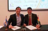 """Fundación Red Voz Por la Paz y FLACMA llevarán """"Latinoamérica por la Paz"""" a más de 16 mil municipios"""