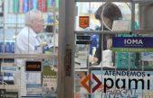 Por una gran deuda con los laboratorios, las farmacias amenazan con no vender medicamos a PAMI