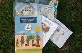 El programa Pro Huerta ya entrega gratis los kits de semillas primavera – verano