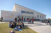 La Costa cuenta con una amplia oferta de educación superior