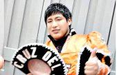 Insólito: un  platense compró hojas de coca y quedó preso por narcotráfico