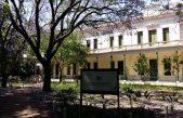 """La Facultad de Ingeniería de la UNLP denunció la destrucción del """"sistema científico-tecnológico y educativo"""""""