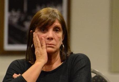 """Causa Aportantes Truchos de Cambiemos: """"Quieren proteger a Vidal"""", lanzó la senadora García de UC"""