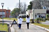 ARBA comenzó a aplicar la nueva Ley de Countries para regularizar a 350 barrios cerrados en desarrollo