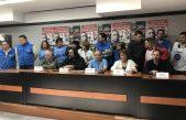 Los sindicatos docentes lanzaron un nuevo paro de 48 horas en la Provincia